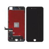 LCD & Digitizer Apple iPhone 8 Plus Black Type A+