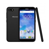 Hisense F17 3G (Dual SIM) 5.5
