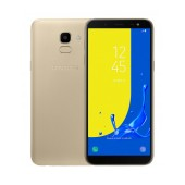 Samsung SM-J600FN Galaxy J6 (2018) Dual SIM 5.6