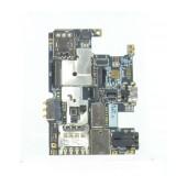 PCB Board Hisense F17 Pro Original