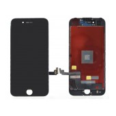 LCD & Digitizer Apple iPhone 7 Black Type A+