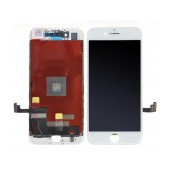 LCD & Digitizer Apple iPhone 7 White Type A+
