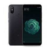 Xiaomi Mi A2 Dual Sim 4GB/64GB Black (Global Version)