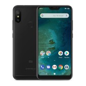 Xiaomi Mi A2 Lite Dual Sim 3GB/32GB Black (Global Version)