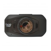 Dash Cam R800 with LCD 2.7