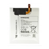 Battery Samsung EB-BT280ABE for SM-T285 Galaxy Tab A 7.0 4G (2016) Original Bulk
