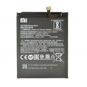 Battery Rechargable Xiaomi BN44 for Redmi 5 Plus Original Bulk