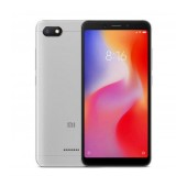 Xiaomi Redmi 6A Dual Sim 2GB/32GB Dark Grey (Global Version)