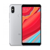 Xiaomi Redmi S2 4GB/64GB Dark Grey (Global Version)
