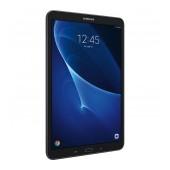 Samsung Galaxy Tab A (2018) SM-T580 10.1
