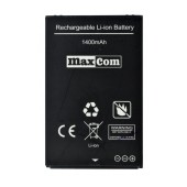 Battery Maxcom for MM916 Original