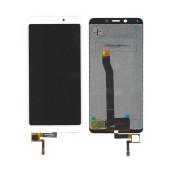 LCD & Digitizer Xiaomi Redmi 6 / 6A White OEM Type A+