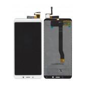 LCD & Digitizer Xiaomi Redmi 6 White