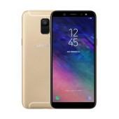 Samsung SM-A600FN/DS Galaxy A6 (2018) Dual SIM 5.6