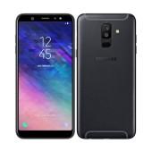 Samsung SM-A605FN/DS Galaxy A6+ (2018) Dual SIM 6