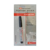 Flux Pen TermoPasty Topnik W Pisaku with Pen 8ml