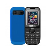 Maxcom MM135 (Dual Sim) 1,77