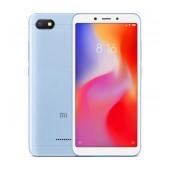 Xiaomi Redmi 6A Dual Sim 5.45