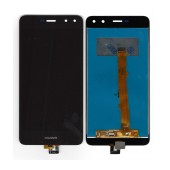 LCD & Digitizer Huawei Y5 2017 Black