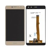 LCD & Digitizer Huawei Y5 2017 Gold