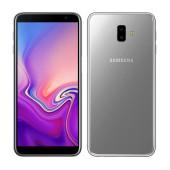 Samsung SM-J610F Galaxy J6+ (2018) Dual SIM 6