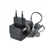 Travel Charger Panasonic KX-A423 for Dect Base KX-HDV130. Also compatible with KX-TG8051, 1611, 2511