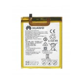 Battery HB416683ECW for Nexus 6P Original Bulk