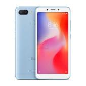 Xiaomi Redmi 6 Dual Sim 5.45