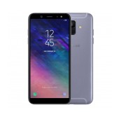 Samsung SM-A600F Galaxy A6 (2018) 5.6