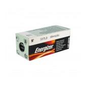 Buttoncell Energizer 337LD SR416SW Pcs. 1