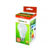 LED Lamp Spectrum E27 11.5W 1050 Lumen 230V 50Hz A+