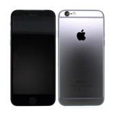 Refurbished Phone Apple iPhone 6 4.7'' 64GB Grade A+ Space Gray
