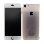 Refurbished Phone Apple iPhone 7 4.7'' 32GB Grade A+ Gold