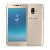 Samsung SM-J250Y/DS Galaxy J2 (2018) Dual SIM 5