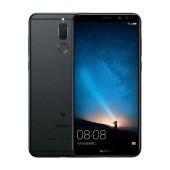 Huawei Mate 10 Lite 4G 5.9'' 4GB/64GB Dual Sim Black (EU)