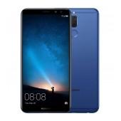 Huawei Mate 10 Lite 4G 5.9'' 4GB/64GB Dual Sim Blue (EU)