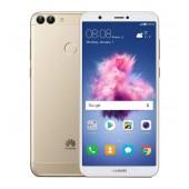 Huawei P Smart 4G 5.65'' 3GB/32GB Dual Sim Gold (EU)