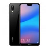 Huawei P20 Lite 5.84'' 4GB/64GB Dual Sim Black (EU)