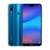 Huawei P20 Lite 5.84'' 4GB/64GB Dual Sim Blue (EU)