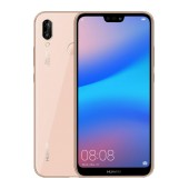 Huawei P20 Lite 5.84'' 4GB/64GB Dual Sim Pink (EU)