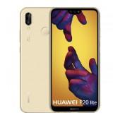 Huawei P20 Lite 5.84'' 4GB/64GB Dual Sim Gold (EU)
