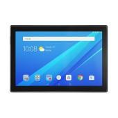 Lenovo Tab 4 10.1'' TB-X304L LTE 2GB/32GB Black EU