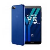 Huawei Y5 (2018) 4G 5.45'' 2GB/16GB Dual Sim Blue (EU)