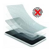 Screen Protector Ancus Tempered Glass Nano Shield Anti-Finger Matte 0.15 mm 9H for Apple iPad Pro (2017) 10.5