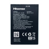 Battery Hisense LIW38245 for F17/F17 Pro Original Bulk