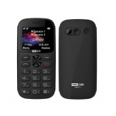 Maxcom MM471 Dual SIM 2.2