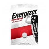 Buttoncell Energizer LR9 / 625G 1.5V Pcs. 1