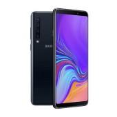Samsung SM-A920F/DS Galaxy A9 (2018) Dual Sim 6.3'' 4G 6GB/128GB Black