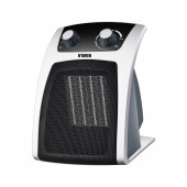 Ceramic Fan Heater N'OVEEN PTC10 High Power 2000W and Fan Function