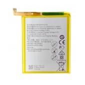 Battery Ancus HB366481ECW for Huawei P9 / P9 Lite 3000 mAh,Li-ion, 3.8V Bulk